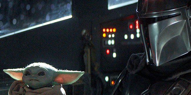 The Mandalorian 2, Jon Favreau confirma la fecha de salida