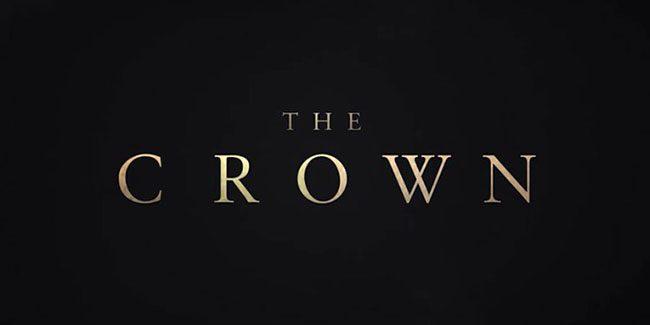 The Crown, confirmada la sexta y última temporada