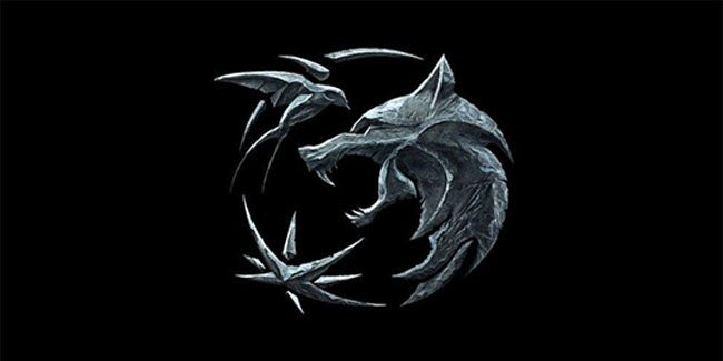 The Witcher: Blood Origin, miniserie Netflix