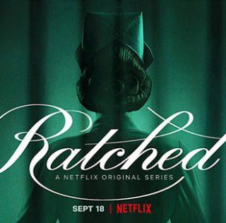 Ratched, el tráiler de la serie prequel del filme Atrapado sin salida (Alguien voló sobre el nido del Cuco)