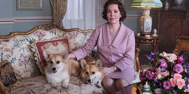 The Crown 4, el teaser tráiler nos muestra a Margaret Thatcher y Lady Diana