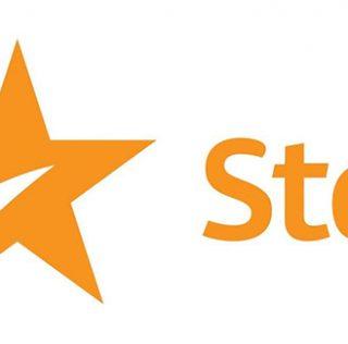 El nuevo servicio de streaming de Disney se llama Star y tendrá contenidos de 20th Century, ABC, FX y más…
