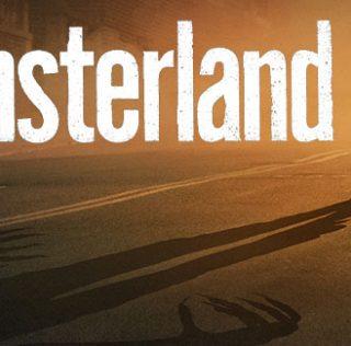 Monsterland, el tráiler de la serie con sello Hulu