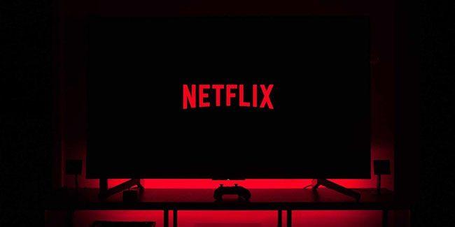 Cuáles son las películas y series de televisión de Netflix que se pueden ver gratis